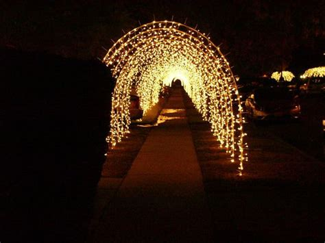 how to build a christmas arch build your own lighted walkway sidewalk driveway arches