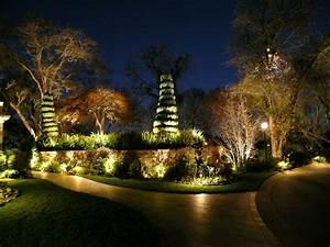 Kichler outdoor lighting gorgeous