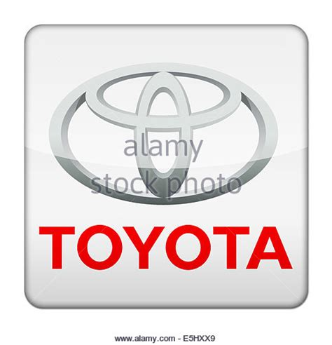 toyota stock symbol tm symbol stock photos tm symbol stock images alamy