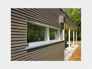 Bio Solar Haus Forum : 103 best bungalows images on pinterest bungalow ~ Lizthompson.info Haus und Dekorationen