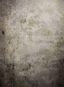 resultat de recherche d39images pour quotcorten mosaique With attractive idee couleur pour salon 12 decoration murale effet metal peinture cuivre