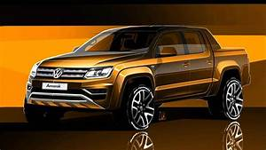 Bester Bausparvertrag 2017 : amarok 2017 2017 2018 best cars reviews 2017 2018 best ~ Lizthompson.info Haus und Dekorationen