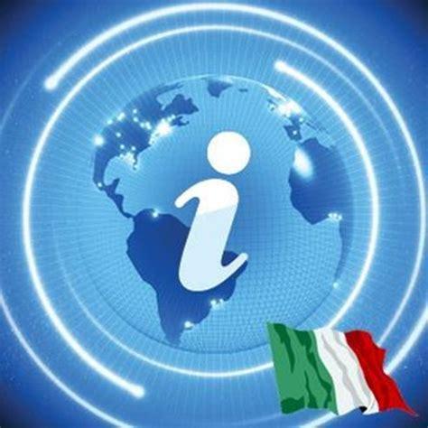ufficio turistico governo israeliano in italia