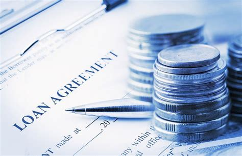 fixed interest rate definition