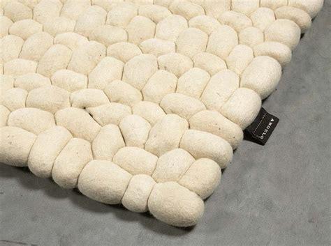 teppich wolle berber natur teppich wolle berber rund