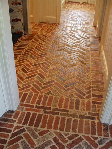 brick floors cool amazing flooring ideas unique flooring design ideas