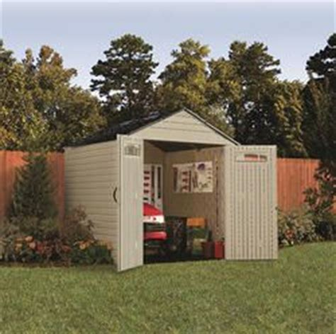Rubbermaid Storage Sheds Menards by Rubbermaid Storage Sheds 10 X 10 Desk Work