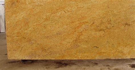 indian juparana granite at best price rk marbles india