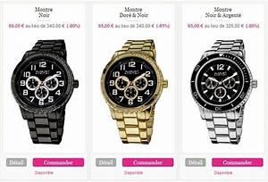 Vente Privée Montre Homme : vente priv e de montres august steiner mode pour homme ~ Melissatoandfro.com Idées de Décoration