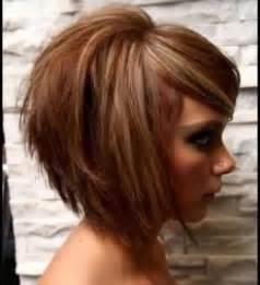 coupes de cheveux tendance mode coupe de cheveux 2015