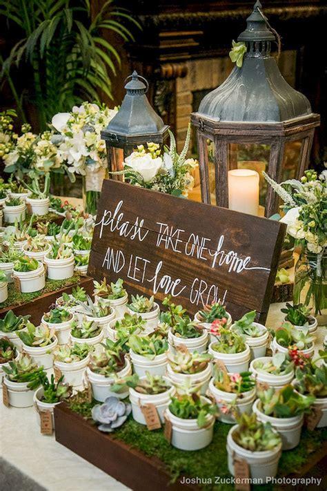 pin by madison caulker on weddings 101 wedding