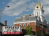 Indiana, Pennsylvania - Wikipedia