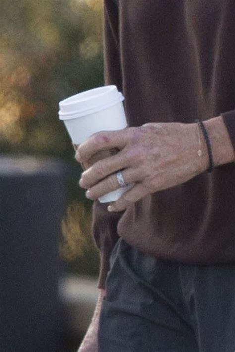 pining for kris the secret reason bruce jenner is still wearing his wedding ring revealed