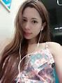 戴怡軒 - 謝和弦辣妻Keanna美炸黑絲襪長腿狂吸眼球、女神級台荷混血正妹、徐若瑄與李毓芬綜合體 - 哇 - 拷!