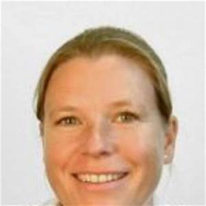 Dr Tietz : dr susanne tietz weber wirtschaftspr ferin manager prokurist pwc xing ~ Yasmunasinghe.com Haus und Dekorationen