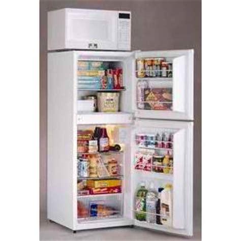 ccfwkd fridge dimensions