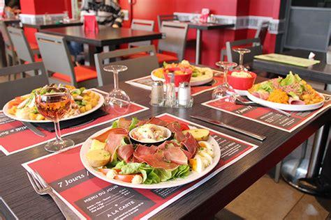 cours de cuisine le havre cours de cuisine le havre photo de speed burger le havre with cours de cuisine le havre