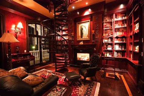 mansions interior ideas  pinterest