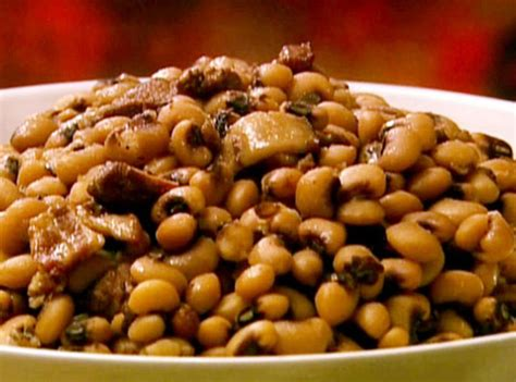 black eyed peas recipe neely s black eyed peas recipe just a pinch recipes