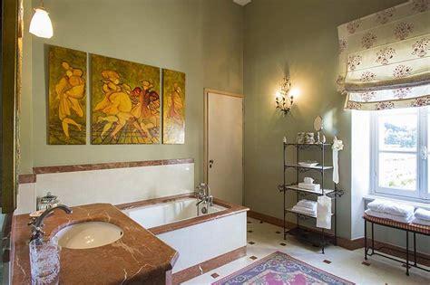 chambre d hote goult chambre d 39 hôte de prestige en provence château talaud
