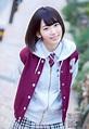 HKT48宮脇咲良ちゃんの透き通る爽やか水着グラビア! - AKB48の画像まとめブログ ガゾ速!