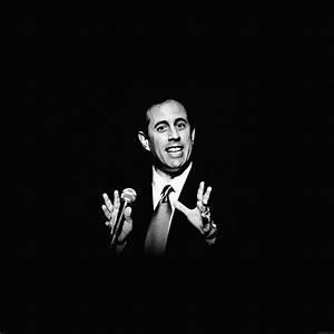 FREEIOS7   hc23-jerry-seinfeld-comedian-actor - parallax ...
