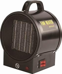 Chauffage Electrique 2000w : chauffage de chantier electrique en c ramique 2000w ~ Premium-room.com Idées de Décoration