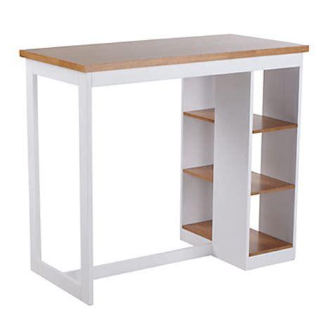 meuble bar cuisine pas cher meuble bar pas cher pour salon et cuisine but fr