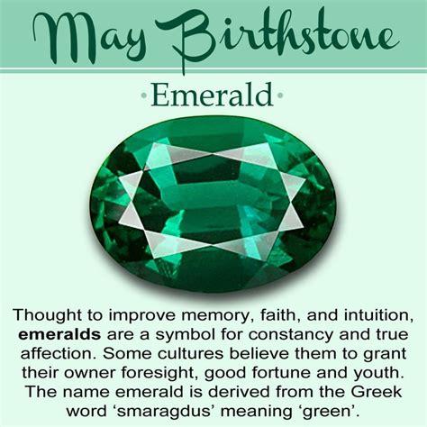 taurus birthstone color may birthstone history meaning lore birthstone