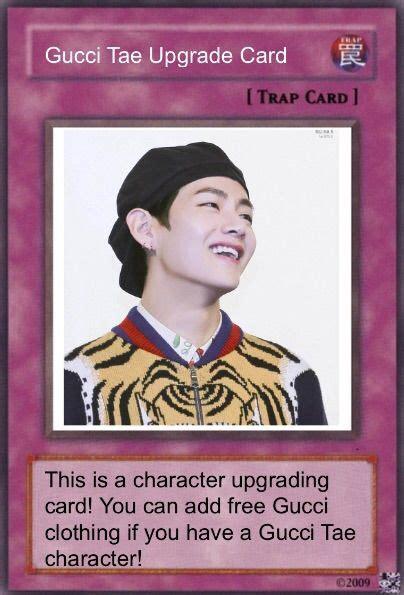 Trap Card Meme - bts trap card memes army s amino
