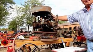 Ir Radial Motor Air Compressor