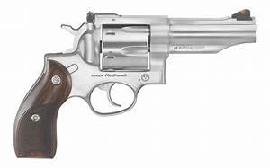 Auto 45 : ruger redhawk revolver in 45 auto and 45 colt armsvault ~ Gottalentnigeria.com Avis de Voitures