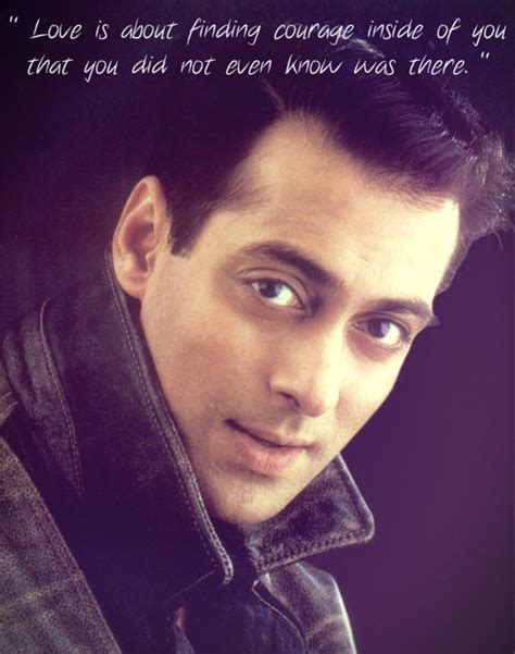 bollywood quotes images  pinterest bollywood