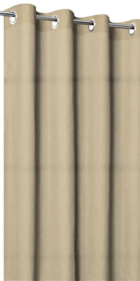 achat de voilage rideau sur mesure pas cher rideaux voilages