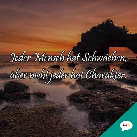 neue spruchbilder fuer deinen status deutsche sprueche xxl