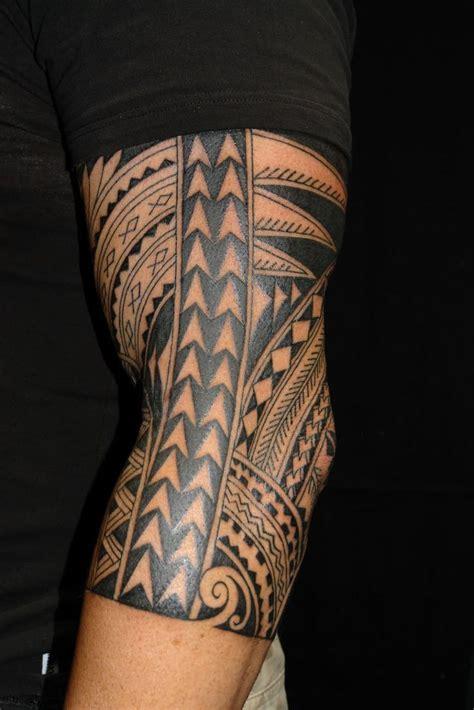 besten tattoo ideen bilder auf pinterest schoene