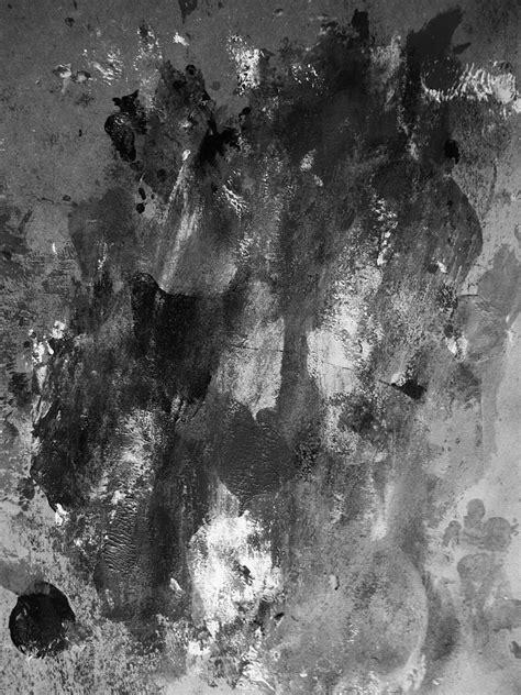 Free Experimental Paint Texture Texture L+T