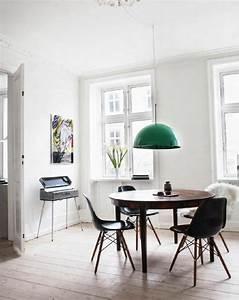 Pendelleuchte Esstisch Holz : pendelleuchten esszimmer diese geh ren zu den coolsten wohnaccessoires ~ Watch28wear.com Haus und Dekorationen