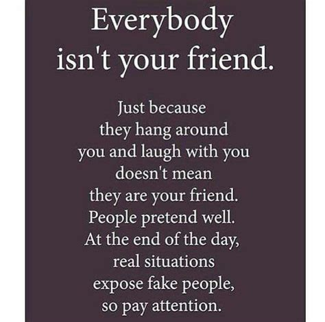 True Friend Meme - best 25 true friends ideas on pinterest true friendship quotes true friend quotes and quotes