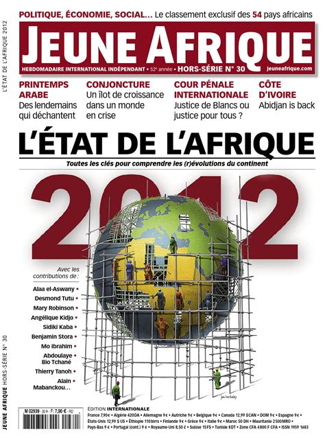 etat de si鑒e d馭inition hs30 etat de l afrique 2012 by r 233 gie difcom issuu
