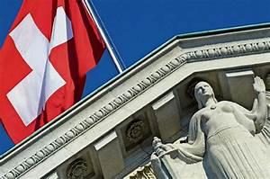 Schweiz Am Sonntag : angst im hochsicherheitsland beat matter journalist ~ Orissabook.com Haus und Dekorationen