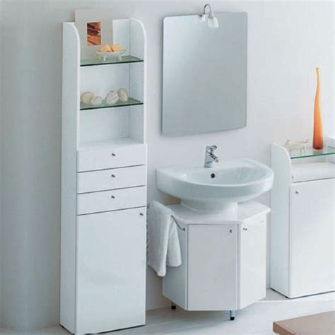 bathroom vanity storage ideas here are some of the easiest bathroom storage ideas you
