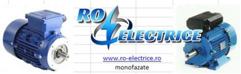 Motoare Electrice Monofazate Second by Stocuri De Marfa Lichidari Stocuri Marfa Compensari