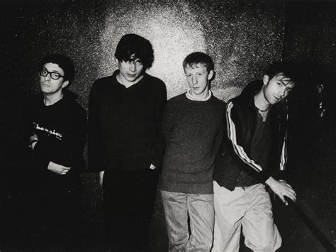 In 282 Songs, Blur Comes Into Focus : All Songs Considered ...