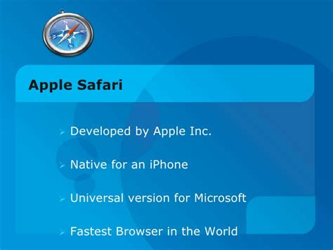 Apple Inc Powerpoint Template by Apple Inc Powerpoint Template Free Gallery Powerpoint