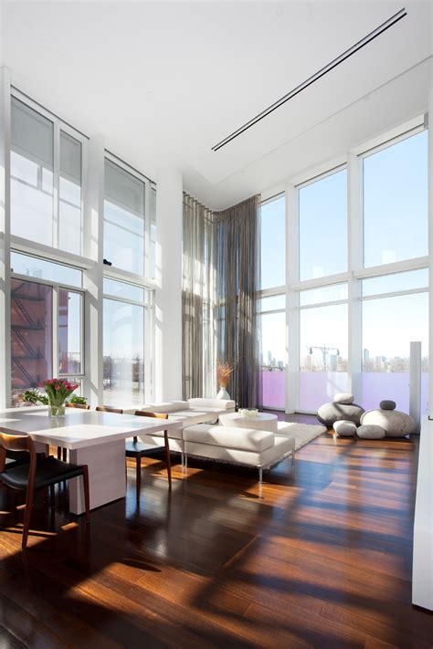excellent bedroom window treatments high ceiling decorating ideas
