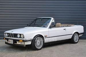 Bmw 3 20 : sold bmw 320i 39 alpina enhanced 39 convertible auctions lot 17 shannons ~ Gottalentnigeria.com Avis de Voitures