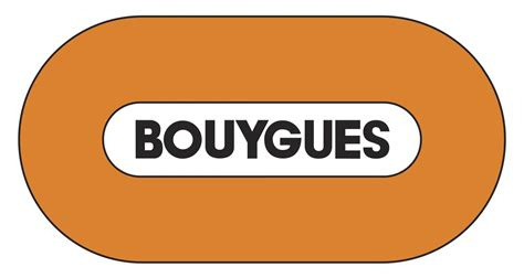 bouygues siege diginpix entity bouygues
