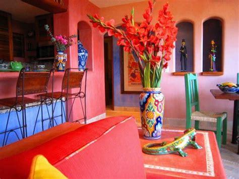 home interior mexico interior design in style one decor