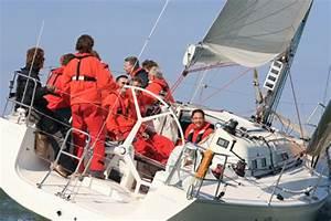 IMX 40 Race Yachts Appel Peer Sailing Events Muiden